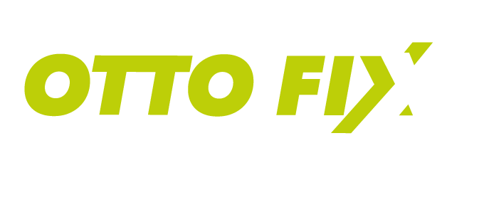 OttoFixx